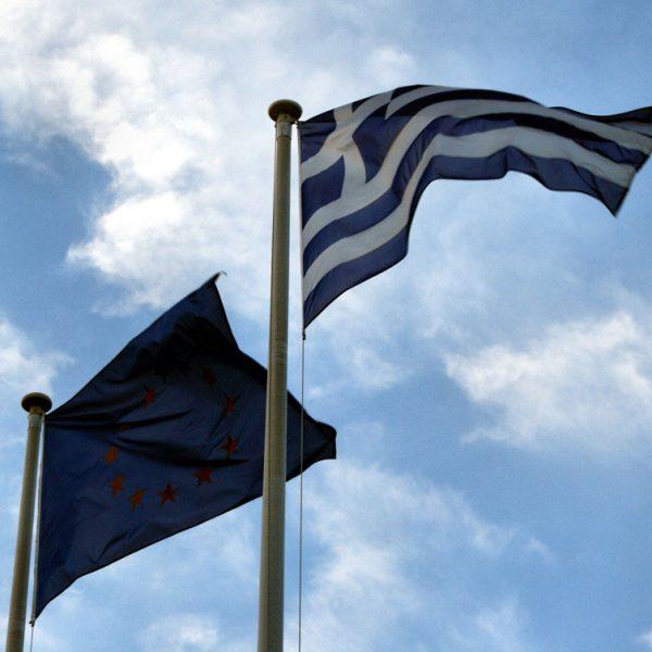 Sprachen-Erweiterung Griechisch und inhaltliche Verbesserung