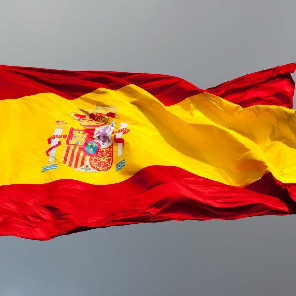 Spanisch als weitere Sprache in der Welcome App