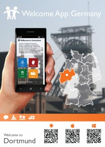 Karte_NRW_Dortmund_Front