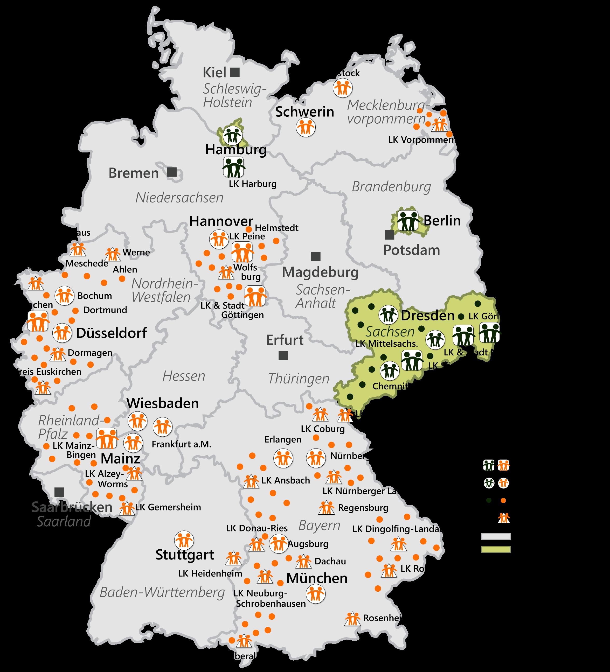 welcome-app-germany_karte_verbreitung