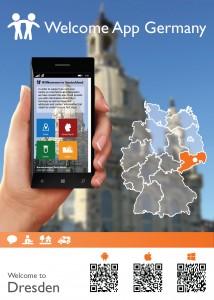 Karte_SN_Dresden_Front