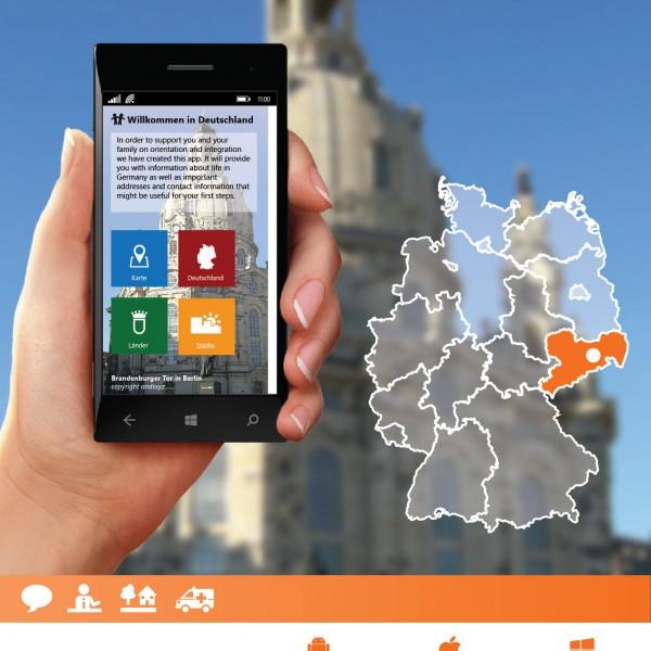 Welcome App Dresden final gelöscht
