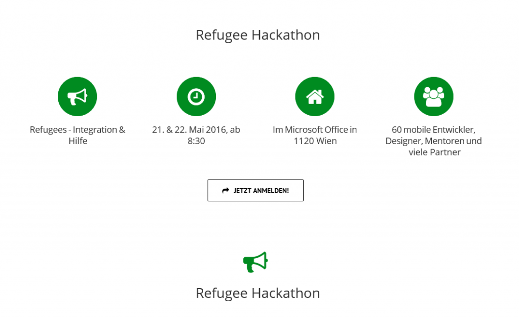 WAC-Refugee-Hackathon