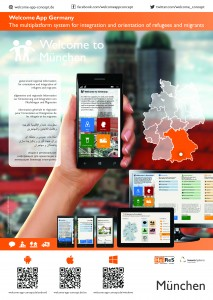 Welcome-App_Aushang_BY_Munich_A4