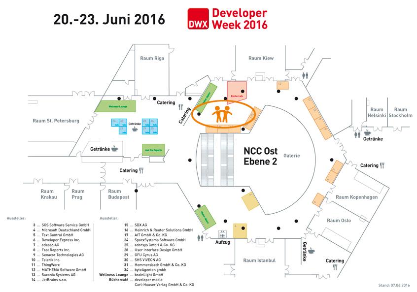 Welcome-App_auf_DWX-Hallenplan