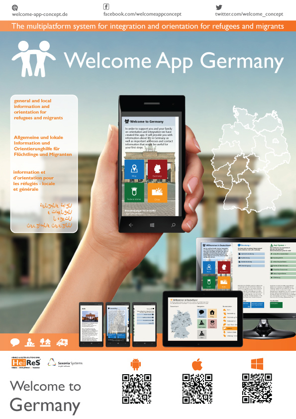 Welcome_App_Aushang-Entwurf_Germany_komplett