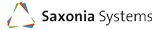 Welcome_App_Germany_Sponsor_Saxonia_Systems